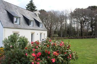 Vente Maison 5 pièces 130m² CONCARNEAU - Photo 1