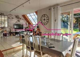 Vente Maison 4 pièces 81m² MELGVEN - Photo 1