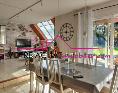 Vente Maison 4 pièces 81m² MELGVEN - photo