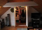 Vente Maison 5 pièces 140m² CONCARNEAU - Photo 14