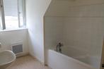 Location Appartement 3 pièces 54m² Rosporden (29140) - Photo 5