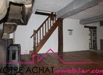 Vente Maison 5 pièces 124m² GUEMENE SUR SCORFF - Photo 14
