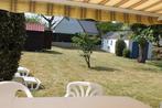 Location Maison 3 pièces 45m² Concarneau (29900) - Photo 5