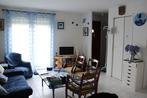 Vente Maison 4 pièces 83m² TREGUNC - Photo 3