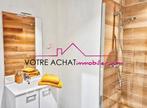 Location Appartement 3 pièces 65m² Concarneau (29900) - Photo 12