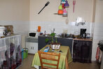 Location Appartement 3 pièces 63m² Rosporden (29140) - Photo 6