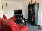 Location Appartement 3 pièces 47m² Mellac (29300) - Photo 2