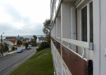Location Appartement 1 pièce 45m² Concarneau (29900) - Photo 1