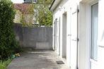 Vente Maison 4 pièces 76m² CONCARNEAU - Photo 9
