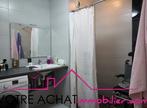 Vente Appartement 4 pièces 81m² HENNEBONT - Photo 8