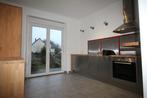 Vente Maison 4 pièces 104m² QUIMPERLE - Photo 3