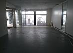 Vente Bureaux 5 pièces 400m² QUIMPERLE - Photo 1