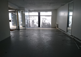 Vente Fonds de commerce 5 pièces 400m² QUIMPERLE - Photo 1