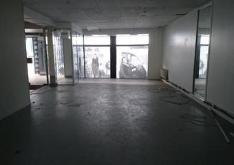 Vente Fonds de commerce 5 pièces 400m² QUIMPERLE - photo