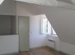 Location Appartement 2 pièces 35m² Rosporden (29140) - Photo 6
