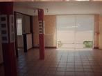 Vente Maison 5 pièces 100m² ROSPORDEN - Photo 6