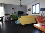 Vente Maison 5 pièces 108m² CONCARNEAU - Photo 4