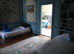 Vente Maison 9 pièces 530m² QUIMPERLE - Photo 8