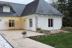 Location Maison 6 pièces 240m² Concarneau (29900) - Photo 2