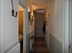 Vente Maison 6 pièces 170m² TREMEVEN - Photo 13