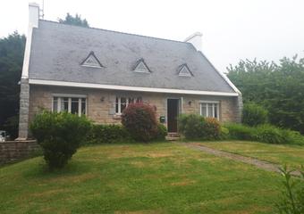 Vente Maison 5 pièces 130m² TREGUNC - Photo 1