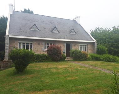Vente Maison 5 pièces 130m² TREGUNC - photo