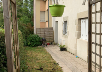 Location Appartement 2 pièces 34m² Quimperlé (29300) - Photo 1