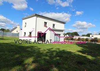 Vente Maison 4 pièces 124m² BANNALEC - Photo 1