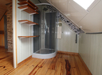 Location Appartement 2 pièces 28m² Concarneau (29900) - Photo 5