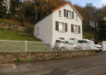 Vente Maison 5 pièces 108m² PONT AVEN - Photo 1