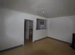 Vente Immeuble 144m² CONCARNEAU - Photo 10