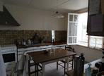 Vente Maison 5 pièces 108m² PONT AVEN - Photo 4