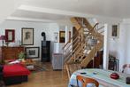 Vente Appartement 5 pièces 125m² CONCARNEAU - Photo 3