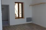 Location Appartement 1 pièce 23m² Concarneau (29900) - Photo 2