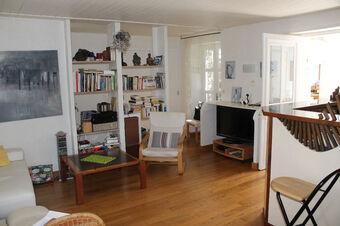 Vente Maison 4 pièces 91m² CONCARNEAU - photo