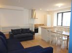 Vente Appartement 2 pièces 53m² CONCARNEAU - Photo 1