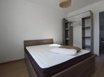 Location Appartement 3 pièces 56m² Concarneau (29900) - Photo 5