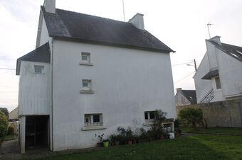 Vente Maison 4 pièces 69m² CONCARNEAU - Photo 1
