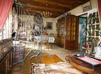 Vente Maison 10 pièces 190m² moelan sur mer - Photo 9