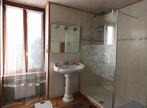 Vente Maison 5 pièces 140m² CONCARNEAU - Photo 9