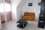 Location Appartement 2 pièces 58m² Concarneau (29900) - Photo 4