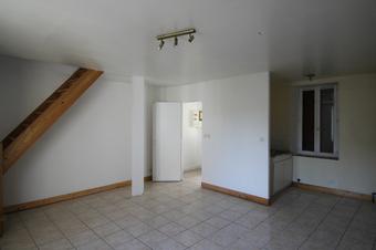 Vente Immeuble 7 pièces 145m² QUIMPERLE - Photo 1