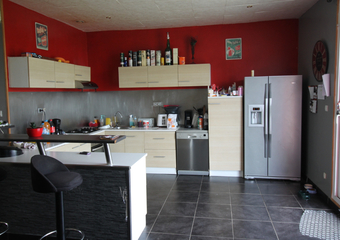 Vente Immeuble 345m² LE TREVOUX - Photo 1