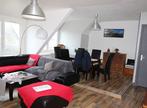 Vente Appartement 4 pièces 98m² CONCARNEAU - Photo 1
