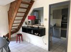 Location Maison 5 pièces 105m² Concarneau (29900) - Photo 2
