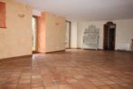 Vente Maison 6 pièces 288m² ARZANO - Photo 7