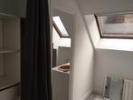 Location Appartement 2 pièces 45m² Quimperlé (29300) - Photo 3