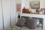 Vente Appartement 5 pièces 125m² CONCARNEAU - Photo 13