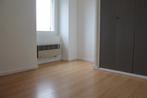 Location Maison 4 pièces 80m² Concarneau (29900) - Photo 4