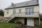 Vente Maison 4 pièces 98m² BANNALEC - Photo 1